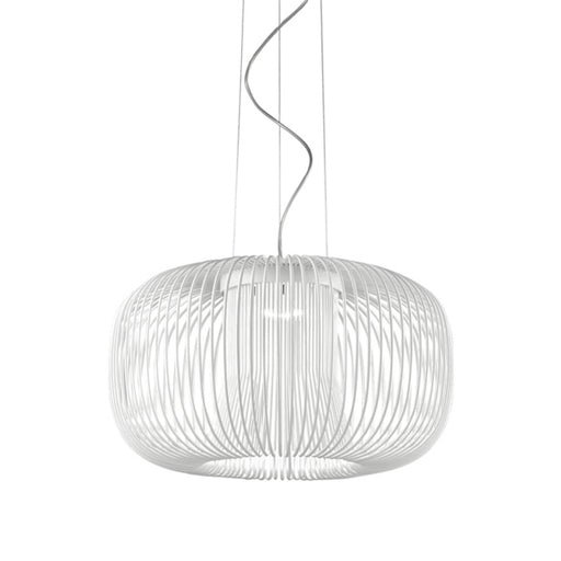 Impossible C45 Pendant Light from Metal Lux | Modern Lighting + Decor
