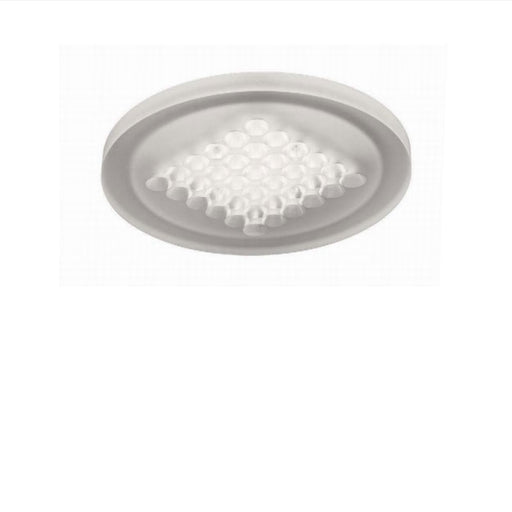 Modul R 36 LED recessed light from Nimbus | Modern Lighting + Decor