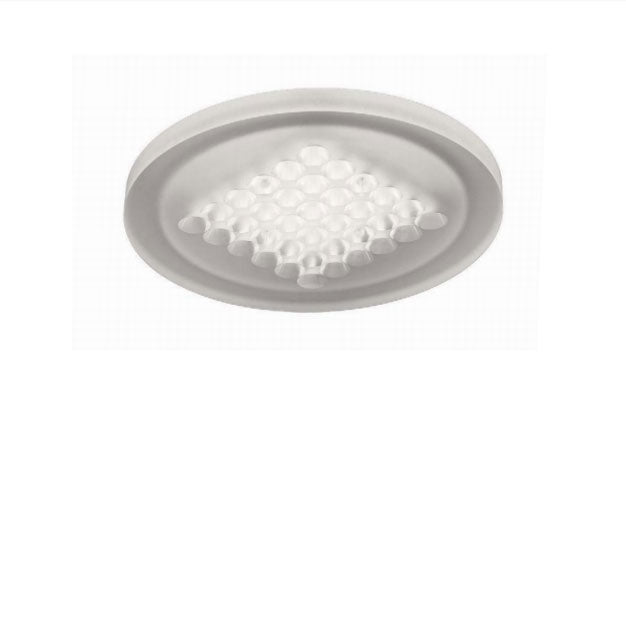 Buy online latest and high quality Modul R 36 LED recessed light from Nimbus | Modern Lighting + Decor