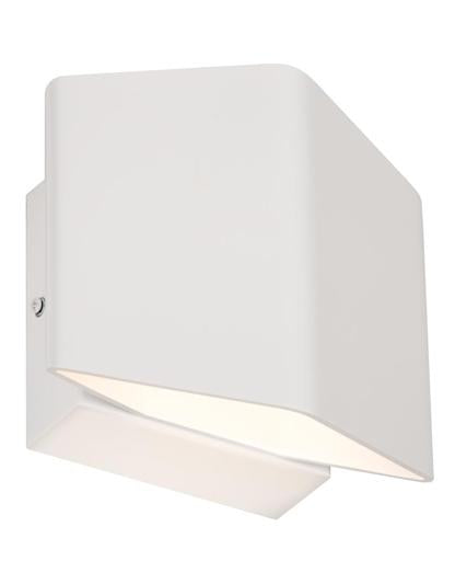 Cariso WL-1 Wall Lamp from SLV Lighting | Modern Lighting + Decor
