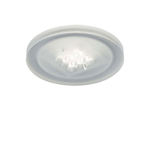 Modul R 9 Aqua recessed light from Nimbus | Modern Lighting + Decor