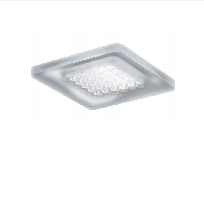 Modul Q 36 LED ceiling light from Nimbus | Modern Lighting + Decor