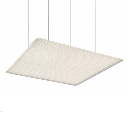 Modul Q 1200 Project Pendant Light from Nimbus | Modern Lighting + Decor