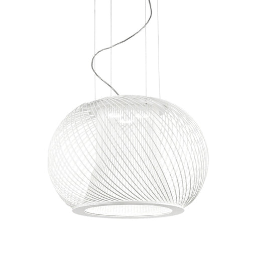 Impossible C65 Pendant Light from Metal Lux | Modern Lighting + Decor