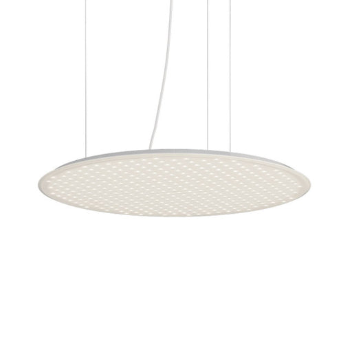 Buy online latest and high quality Modul R 900 Project Pendant Light from Nimbus | Modern Lighting + Decor