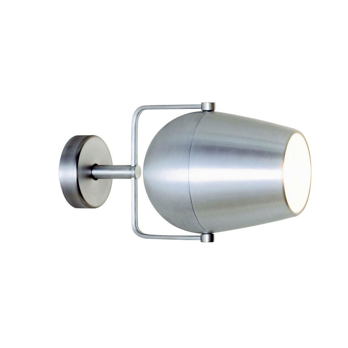 Buy online latest and high quality Pan Am Wall Sconce from Serien Lighting | Modern Lighting + Decor