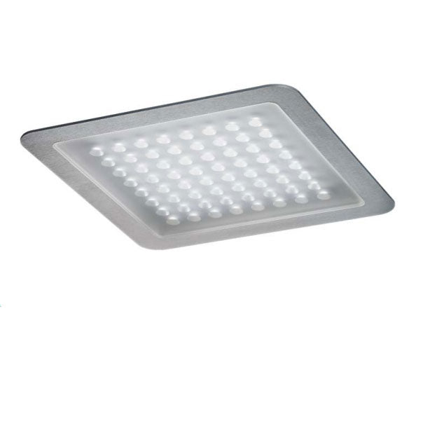 Modul Q 64 IN LED recessed light from Nimbus | Modern Lighting + Decor