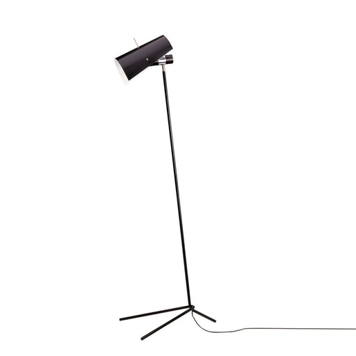 Claritas Floor Lamp from Nemo Italianaluce | Modern Lighting + Decor