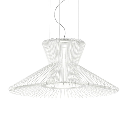 Buy online latest and high quality Impossible B65/B85 Pendant Light from Metal Lux | Modern Lighting + Decor