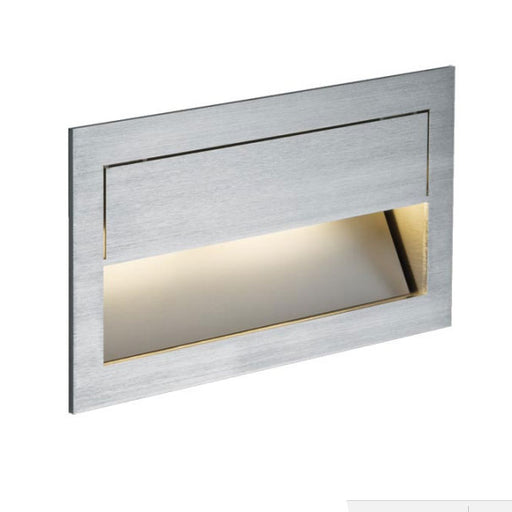 Buy online latest and high quality Mike India 70 Accent long wall recessed light from Nimbus | Modern Lighting + Decor