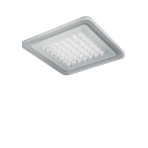 Modul Q 49 recessed light from Nimbus | Modern Lighting + Decor