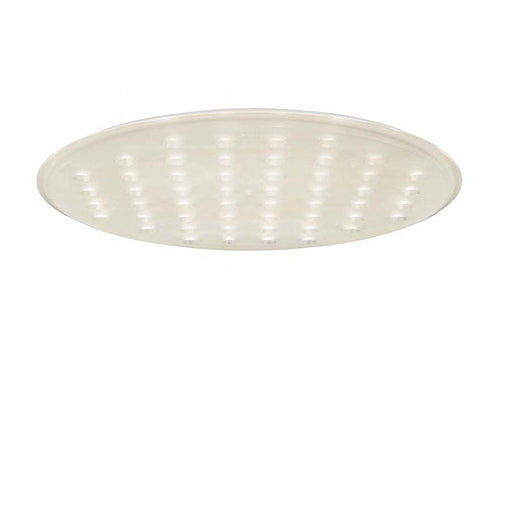 Modul R 220 Project Ceiling Light from Nimbus | Modern Lighting + Decor
