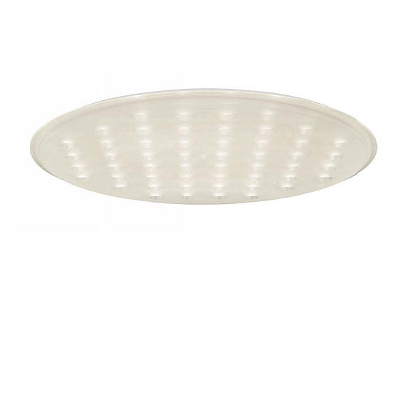 Buy online latest and high quality Modul R 220 Project Ceiling Light from Nimbus | Modern Lighting + Decor