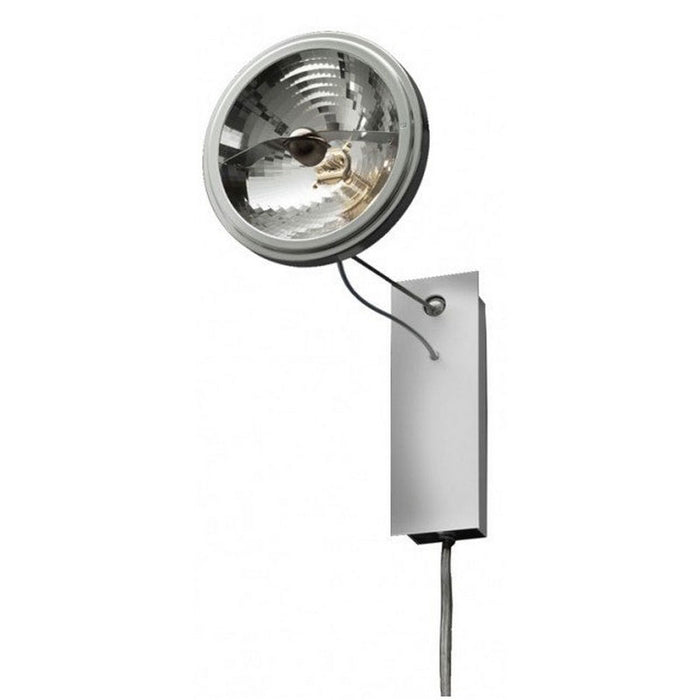 Buy online latest and high quality Use Me W Wall Light from Ingo Maurer | Modern Lighting + Decor