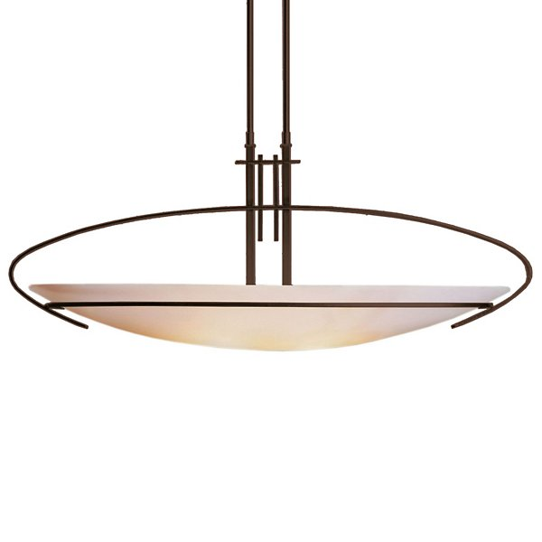 Buy online latest and high quality Mackintosh Bowl Pendant from Hubbardton Forge | Modern Lighting + Decor