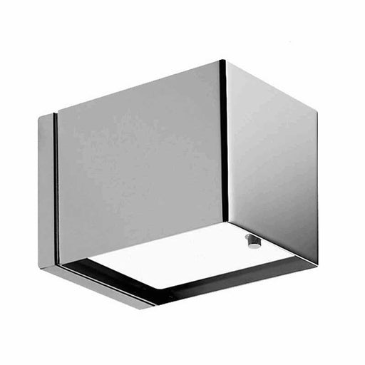 A-2305 Wall Sconce from Estiluz | Modern Lighting + Decor