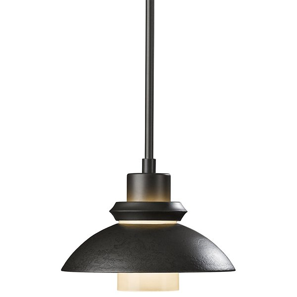 Staccato Adjustable Large Pendant | Modern Lighting + Decor