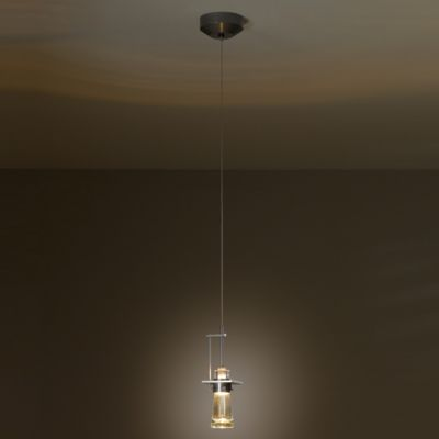 Buy online latest and high quality Erlenmeyer Gold Medium Pendant from Hubbardton Forge | Modern Lighting + Decor