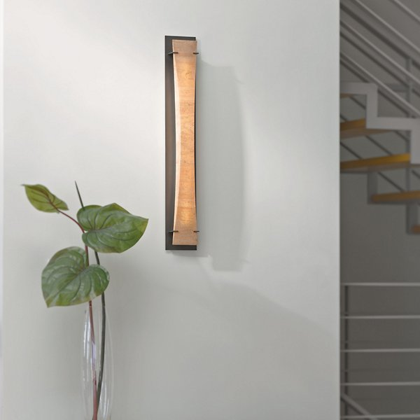 Bento Large Wall Sconce | Modern Lighting + Decor