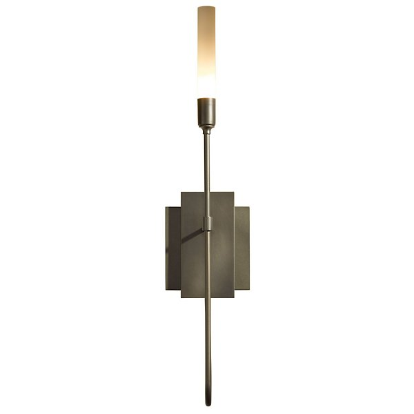 Lisse Wall Sconce | Modern Lighting + Decor