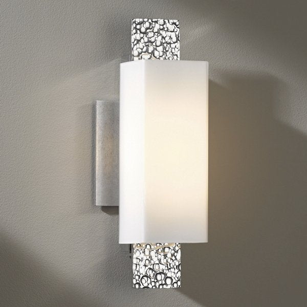 Buy online latest and high quality Oceanus 207693 Wall Sconce from Hubbardton Forge | Modern Lighting + Decor