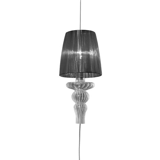 Buy online latest and high quality Gadora TE S1 Pendant Light from EviStyle | Modern Lighting + Decor