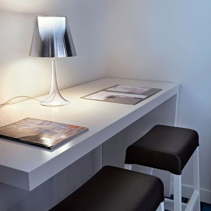 Miss K Table Lamp from Flos | Modern Lighting + Decor