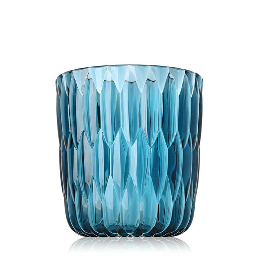 Buy online latest and high quality Jelly Vase (Set of 2) from Kartell | Modern Lighting + Decor