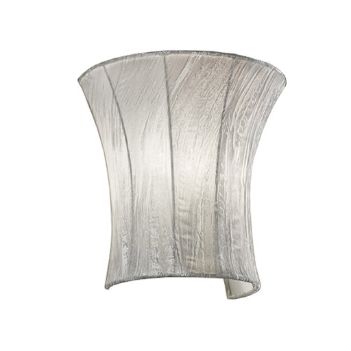 Buy online latest and high quality Vintage PA Campana Wall Sconce from EviStyle | Modern Lighting + Decor