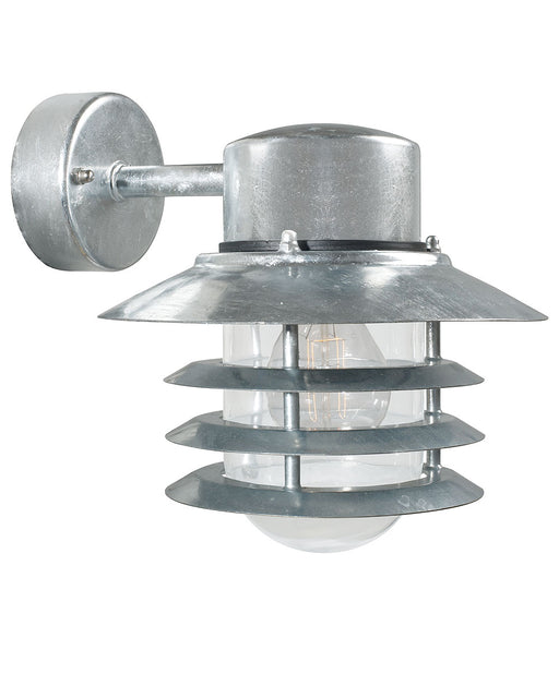 Buy online latest and high quality Vejers Outdoor Wall Sconce from Nordlux | Modern Lighting + Decor