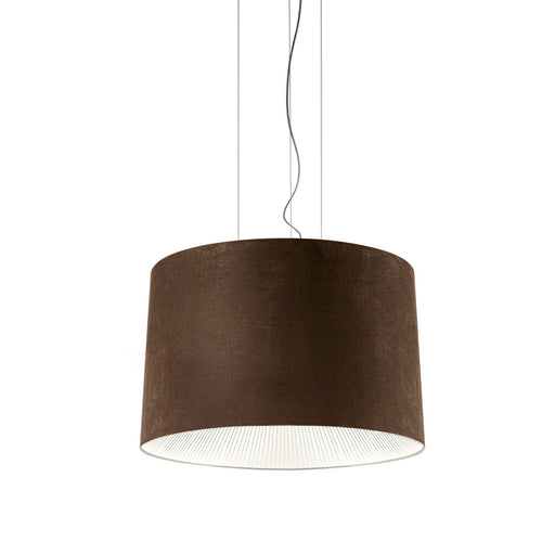 Velvet Pendant Lamp - US100 (Medium) from Axo | Modern Lighting + Decor