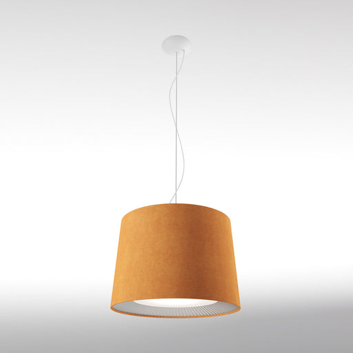 Velvet Pendant Lamp - US050 (Extra Small) from Axo | Modern Lighting + Decor