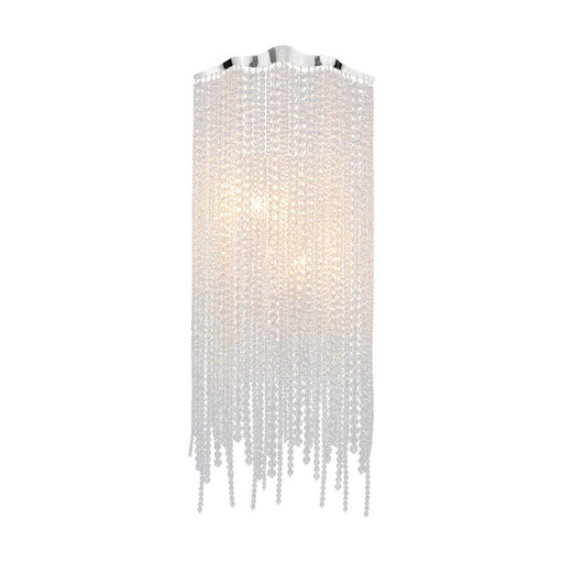 Buy online latest and high quality Victoria 30 Wall Sconce from Brand Van Egmond | Modern Lighting + Decor