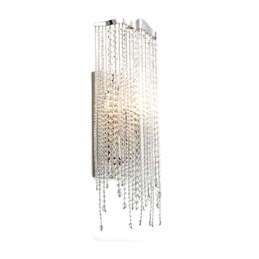 Buy online latest and high quality Victoria 20 Wall Sconce from Brand Van Egmond | Modern Lighting + Decor