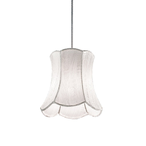 Buy online latest and high quality Vintage SO1 Barocco Pendant Lamp from EviStyle | Modern Lighting + Decor