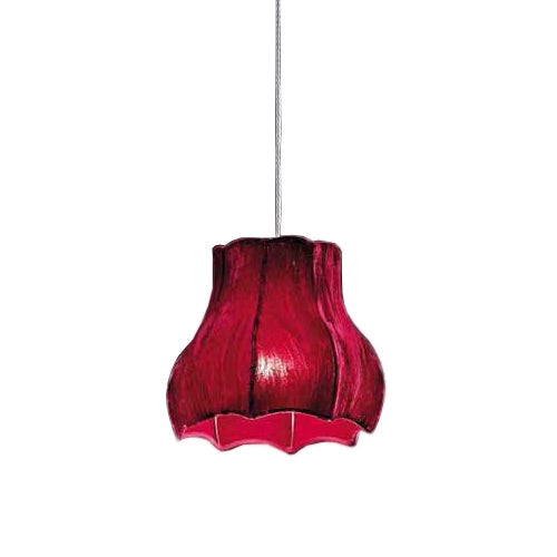 Vintage SO1 Pagoda Pendant Lamp from EviStyle | Modern Lighting + Decor