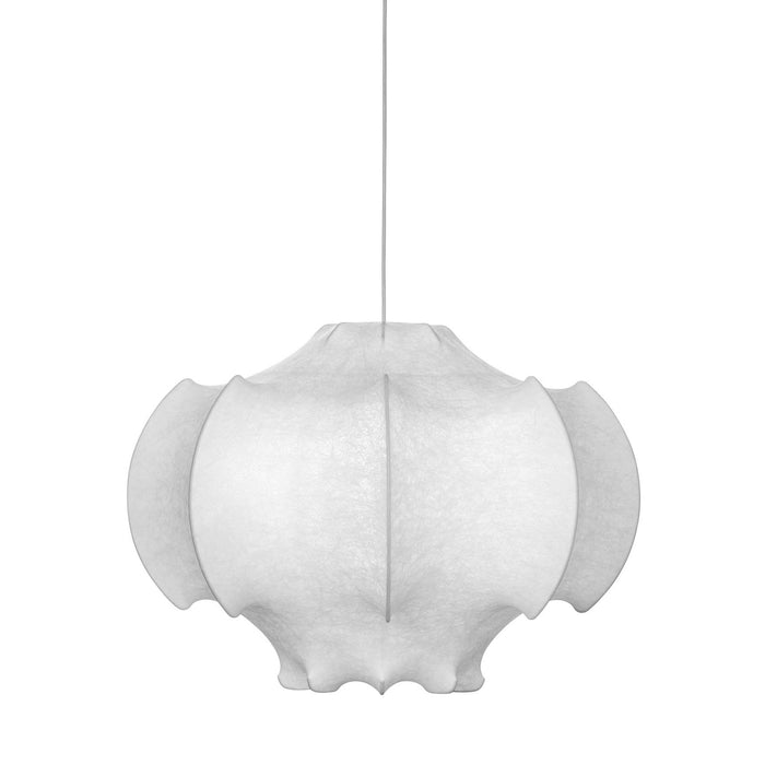 Buy online latest and high quality Viscontea Suspension Light from Flos | Modern Lighting + Decor