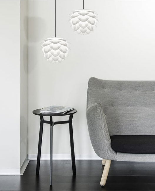 Buy online latest and high quality Silvia Pendant Light from Vita Copenhagen | Modern Lighting + Decor