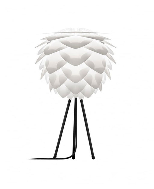 Silvia Tripod Table Lamp from Vita Copenhagen | Modern Lighting + Decor