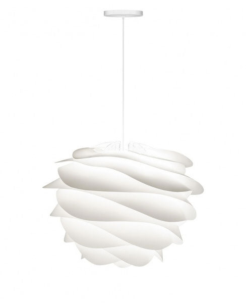 Carmina Pendant Light from Vita Copenhagen | Modern Lighting + Decor