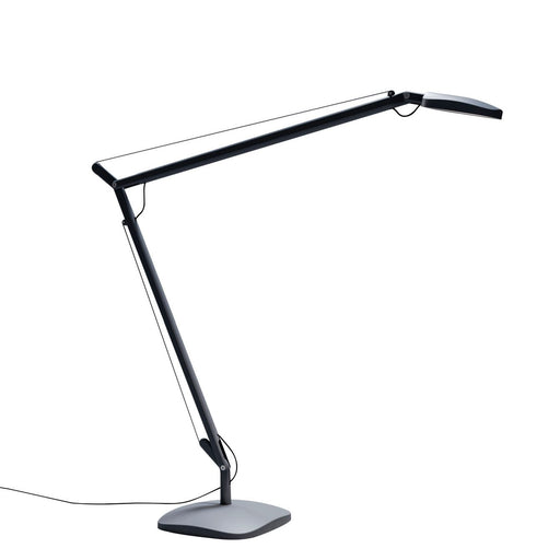 Volee Table Lamp from Fontana Arte | Modern Lighting + Decor