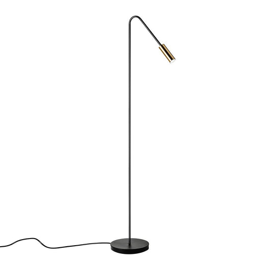 Buy online latest and high quality Volta P-3538 Floor Lamp from Estiluz | Modern Lighting + Decor