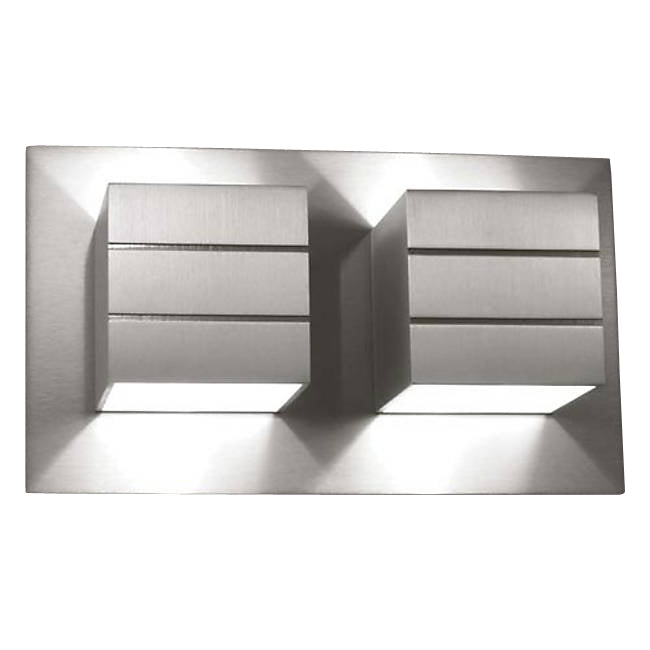 Buy online latest and high quality AWL 13.2 Wall Sconce from LumenArt | Modern Lighting + Decor