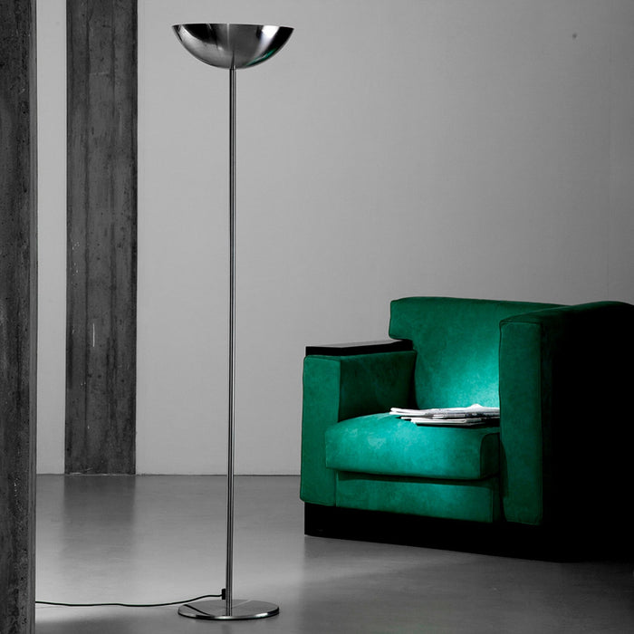 Buy online latest and high quality V.D.L Floor Lamp from Martinelli Luce | Modern Lighting + Decor