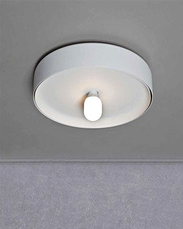 Bikini ceiling lamp from Vertigo Bird | Modern Lighting + Decor