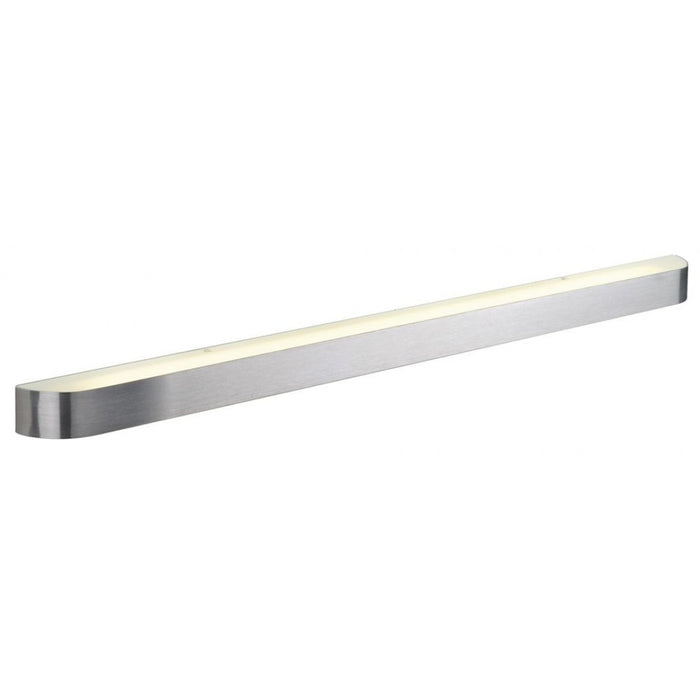 Buy online latest and high quality ARLINA aluminium, 1-light source Wall Light from SLV Lighting | Modern Lighting + Decor