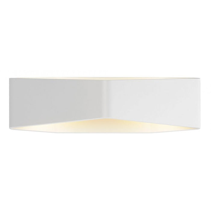 Buy online latest and high quality CARISO LED white, 2-light sources Wall Light from SLV Lighting | Modern Lighting + Decor