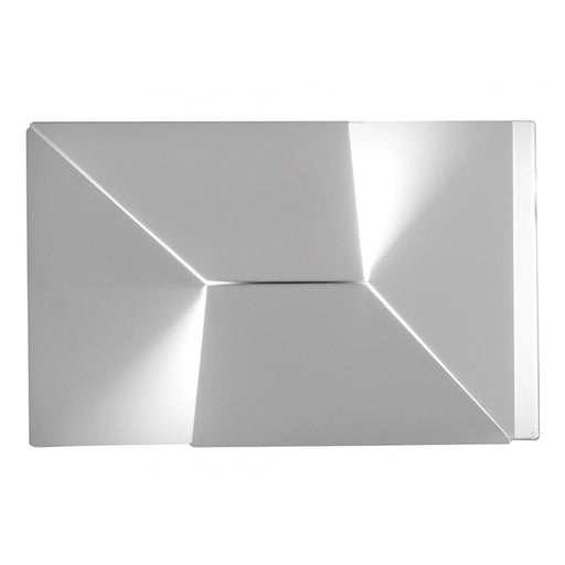 Buy online latest and high quality Wall Shadows Moyen Wall Sconce from Nemo Italianaluce | Modern Lighting + Decor