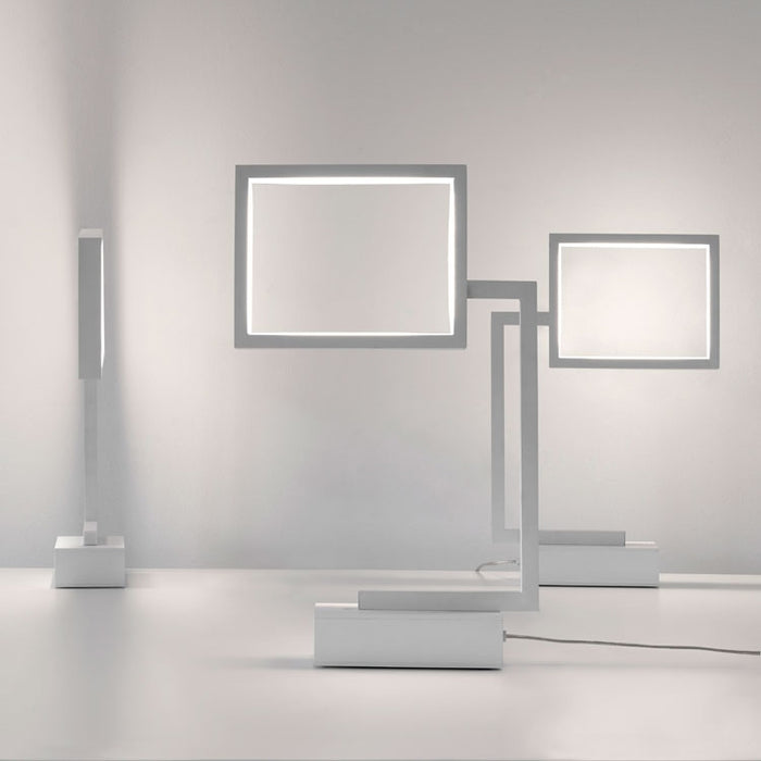 Wally Table Lamp from Pujol Iluminacion | Modern Lighting + Decor