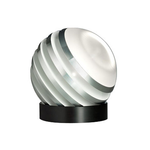 Buy online latest and high quality Bulo TLON11 Table lamp from Tecnolumen | Modern Lighting + Decor